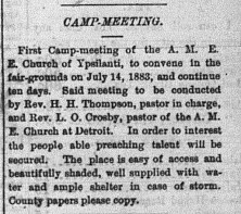 June 23, 1883. Commercial.
