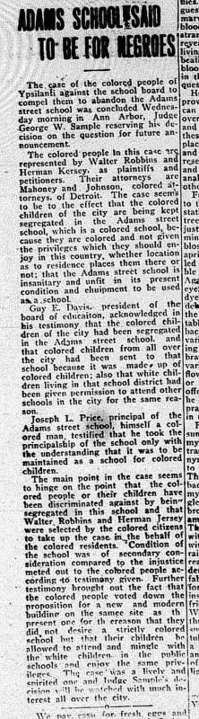 May 1, 1919. Record.