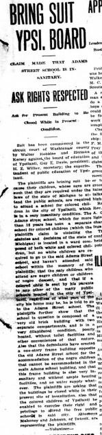 September 26, 1918. Record.