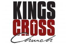KC_logo_wht_hi-res_logo