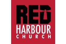 RedHarbourSquareLogo_logo