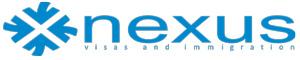 Nexus Visas and Immigration