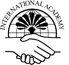 International Academy Students Bursaries Application 2020