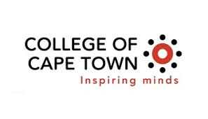 College of Cape Town Online Application Form 2020/2021