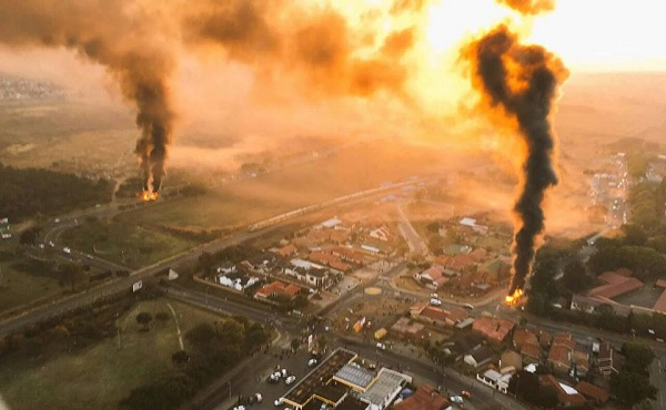 South-Africa-is-burning