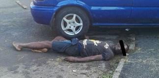 Robbery-suspect-murdered-in-Verulam