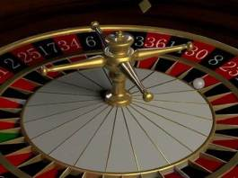 The History Of Gambling In South Africa: Is It accepted?