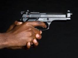 Single mom shot through window at her home, Polokwane