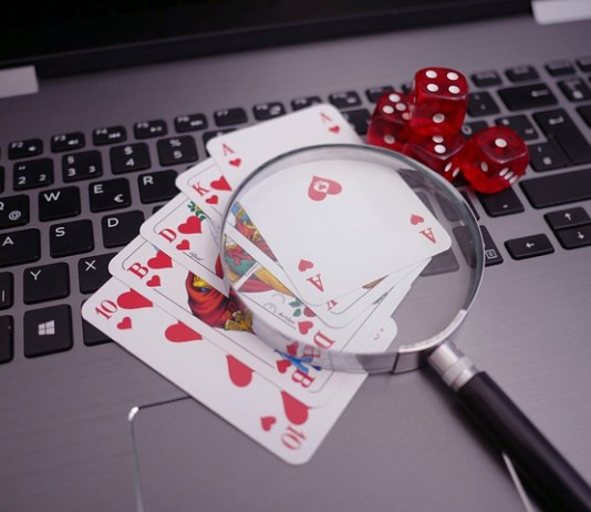 The growth potential of the casino gaming market in South Africa