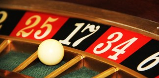 How To Secure A position In Roulette Online?- Taking Advantage Of Roulette Wheel Bias Techniques