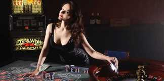 Roulette Online vs. Live Roulette: Which is Better to Play?