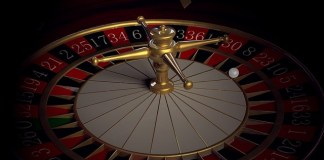 Live Online Roulette - What to Expect