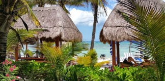 Discover the Best Mexico Travel Destination For You