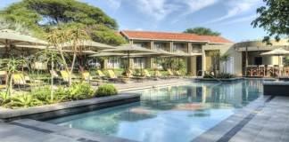 Ghost Mountain Inn wins 2019 Tripadvisor Travellers' Choice Award for Hotels