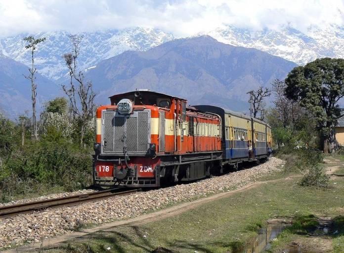 kangra railways.jpg