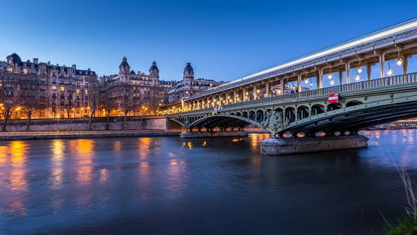 Unique Destinations in France for Your Next Vacation