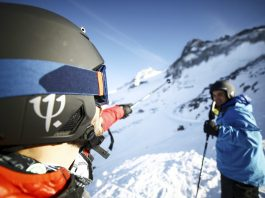 The Evolution of Snow Holidays and the Future of Mountain Vacations in France