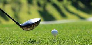 France golf holiday sale