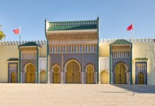 Best Things do in Morocco