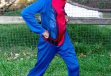 Spooktacular surprises await visitors at Crocworld Conservation Centre this Halloween