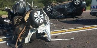 Fatal-Limpopo-crash