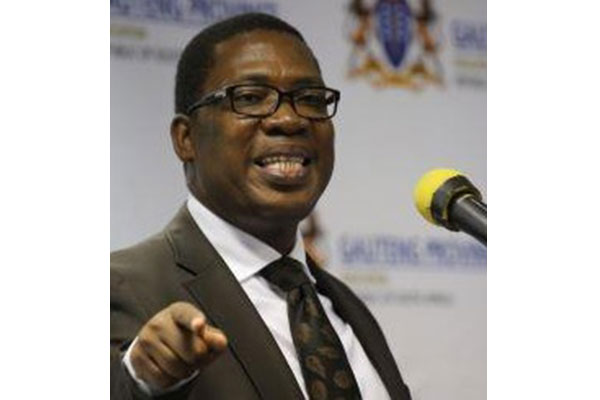MEC of education threatens parents  South Africa Today