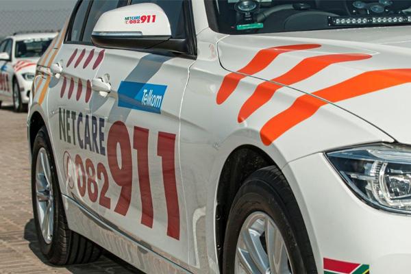 Netcare 911