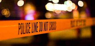 Man shot and killed in Yeoville, Johannesburg