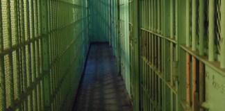 25 years for repeated rape, strangulation of woman (61)