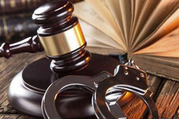 R11 million heist at G4 Security depot, 4 sentenced