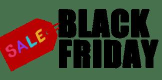 black-friday sale