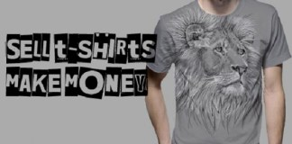 how-to-start-a-shirt-printing-business