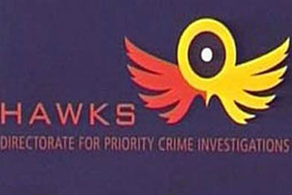 Hawks arrest suspect for police bribery attempt, Modimolle