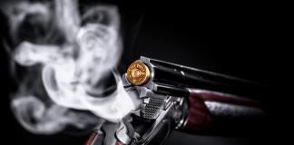 Can Legal Gun Ownership Resolve SA's Increasing Crime Rate?