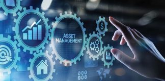 "Asset management company ""junxin wealth"" announced the completion of nearly ¥10m in Series A"