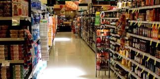 11 Money-Saving Tips for Supermarket Shoppers