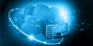 The amalgamation of AI and cloud computing