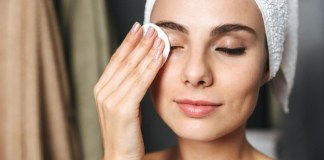 7 Tips to Achieve Flawless, Youthful Skin