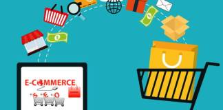9 Methods You Need To Add In Your Ecommerce SEO Checklist 2020