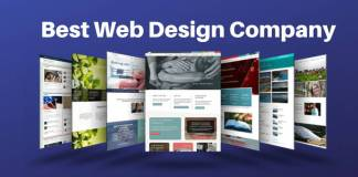 How to Choose the Best Web Design Company in 2020