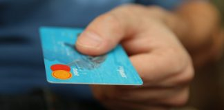 Alternatives to Debt Consolidation Loans for Bad Credit