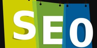 A Few Basic Checks To Make To Get WordPress SEO Site Safe And Right