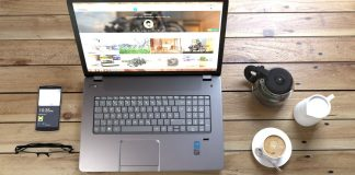 Essential Projects That You Must Include In Your Online Portfolio As A Web Designer