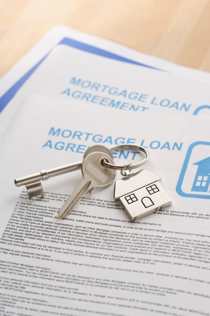 Can You Get Loan On The Same Day Of Applying?