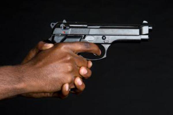 Farm attack, 6 teenagers overpowered, 2 shot, Doringkraal, Cullinan