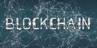 Latest Features of blockchain currency