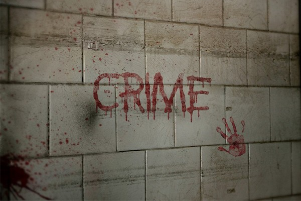 Crime rate against women in Mpumalanga is five times higher than world average