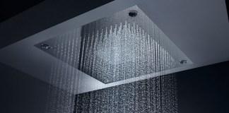 AXOR-Shower