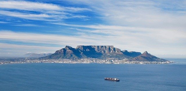 The Case for Remedial Secession of the Western Cape