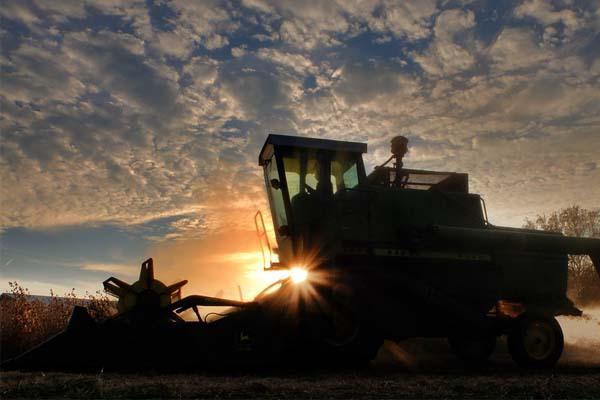 Attack: Farmer comes under fire, Vryheid